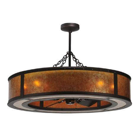 small rustic ceiling fans rustic ceiling fan hton bay ceiling fans best 25