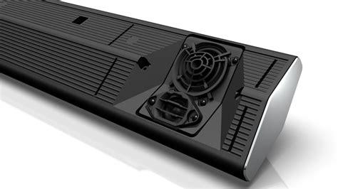 best soundbar with wireless subwoofer hdmi sony ht ct770 330w 2 1 sound bar w wireless subwoofer hdmi