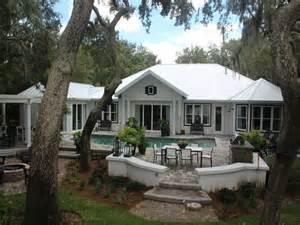 Dream Home Where Will Be The 2016 Hgtv Dream Home Autos Post