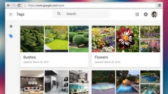 google images saved google godaddy announce new online services for businesses
