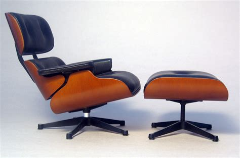 Authentic Eames Lounge Chair by Interior Authentic Eames Lounge Chair Eames Lounge Chair