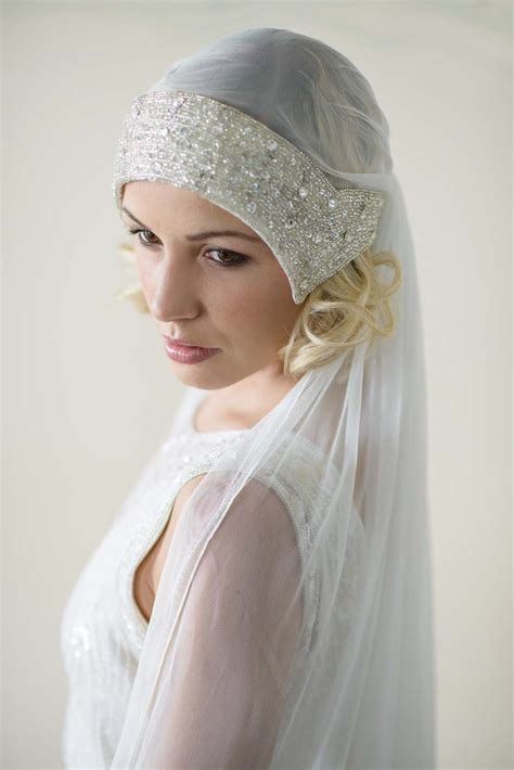 vicky rowe a debut collection of 1920s and 1930s inspired vicky rowe a debut collection of 1920s and 1930s inspired