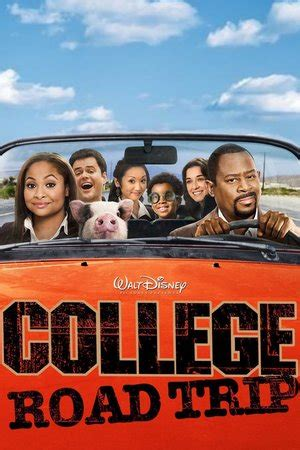 box office movie sub indonesia youtube nonton college road trip 2008 film subtitle indonesia