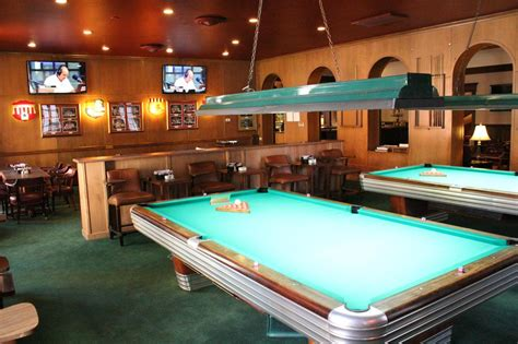 pool room the pool room club of denver