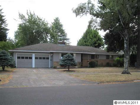 4048 ward dr ne salem oregon 97305 detailed property