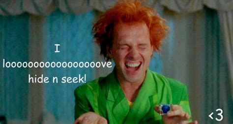 Drop Dead Fred Meme - hide n seek by xxrazorbladelovexx on deviantart