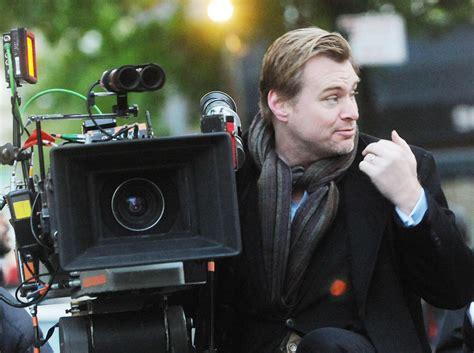 christopher nolan best these christopher nolan quotes shows his way of looking at