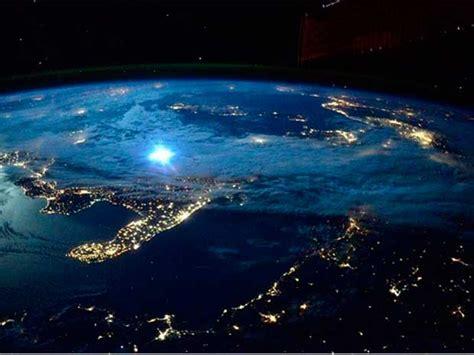 imagenes mas impresionantes del espacio nasa las 8 im 225 genes m 225 s hermosas del universo fotos
