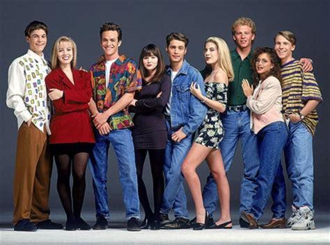beverly hills 90210 original cast of now original cast of 90210 original cast of 90210