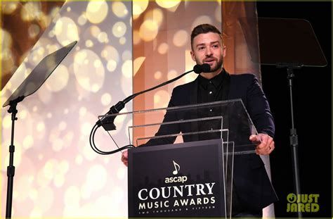 Justin Timberlake To Go Country by Sized Photo Of Justin Timberlake Ascap Country