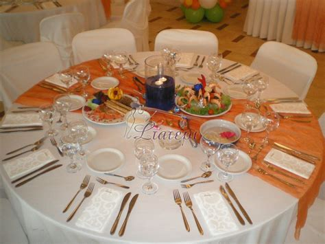 Catering Decorations Photos by Decoration Stateri Catering Gallery