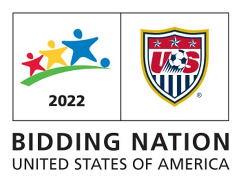 fifa world cup bid united states 2022 fifa world cup bid