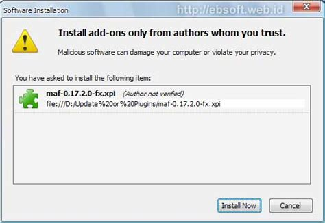 format xpi adalah menyimpan halaman web dalam 1 file blog mufid catatan