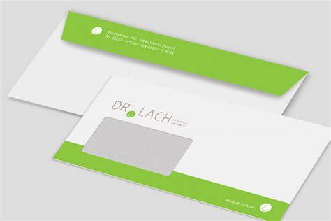 print layout en español praxisdesign printdesign arzt hausarztpraxis werder dr