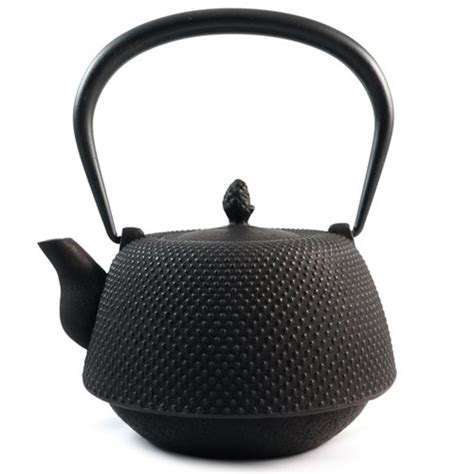 Design Teekanne 185 by Kannen Karaffen Und Andere K 252 Chenausstattung Iwachu