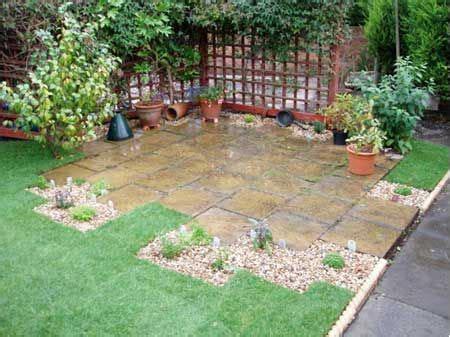 imagenes de jardines fotos de jardines pequenos presupuesto e imagenes picture