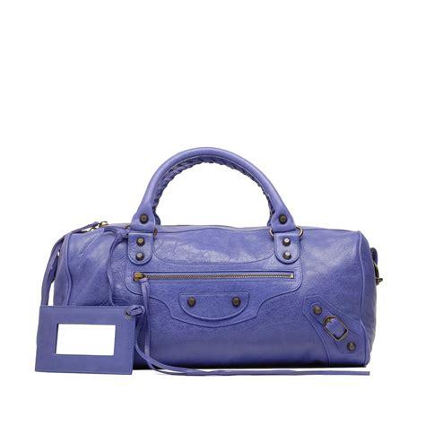 Balenciaga Twiggy by Balenciaga Classic Twiggy Handbag All Handbag Fashion