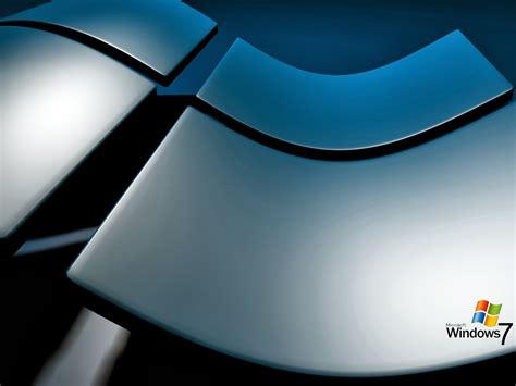 descargar fondos de escritorio para windows 7 imagenes para descargar y wallpapers fondo de pantalla