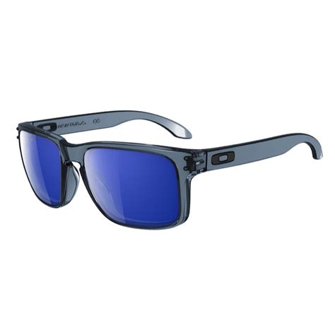 Oakley Holbrook Coklat Bonus Zippo Oakley oakley holbrook black sunglasses with iridium lens scottsdale golf