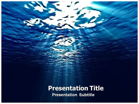 background powerpoint ocean www imgkid com the image