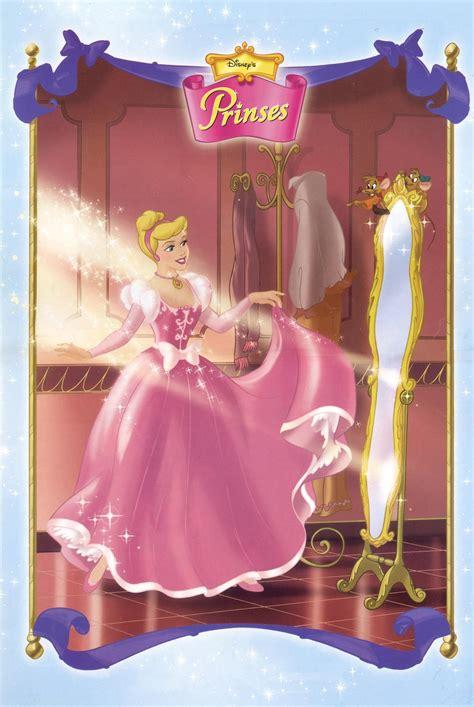 Disney Princess Images Princess Cinderella Wallpaper Princess Picture