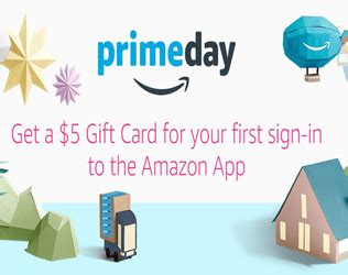 Amazon Gift Card Apps - free gift cards credits