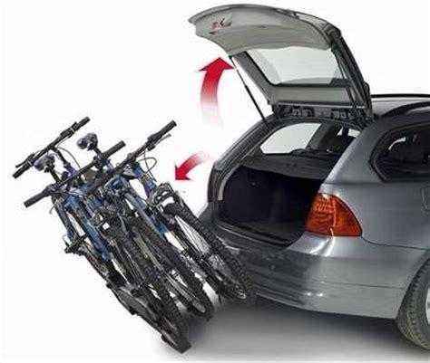 Fahrradhalter Auto Anhängerkupplung Test by ᐅ Fahrradtr 228 Ger F 252 R Die Anh 228 Ngerkupplung Im Test 2018