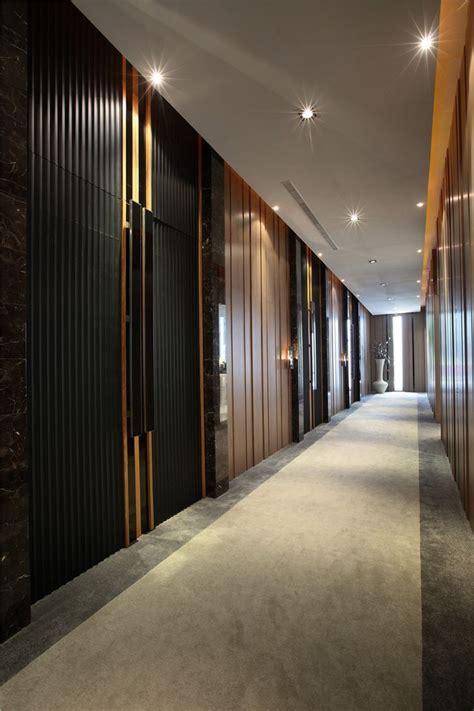 qt sydney corridor carpet google search corridor