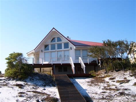 beautiful vacation house rental on ono island vrbo