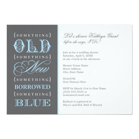bridal shower invitations via email new wedding shower invitations email ideas wedding invitation templates