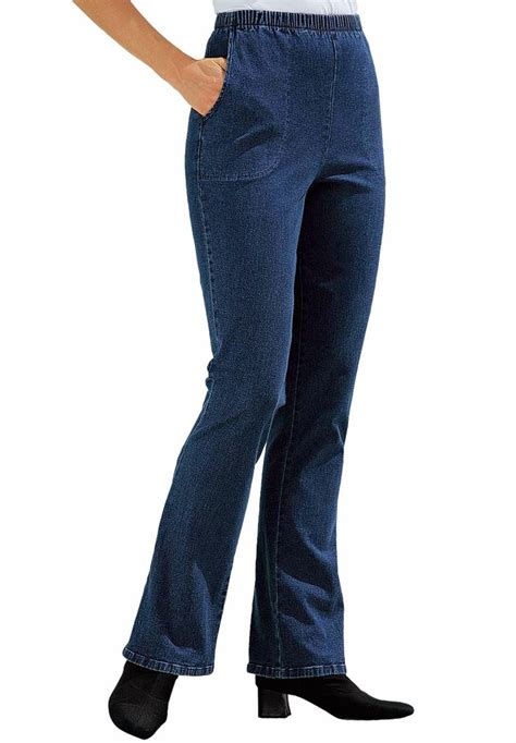 what length is in fashion for jeans in 2015 tall jean stretch bootcut 2 pockets plus size tall