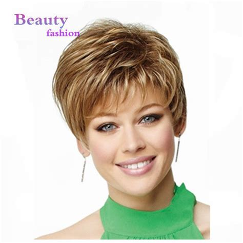 haircuts cheap good cheap wig doll buy quality wig heat directly from china