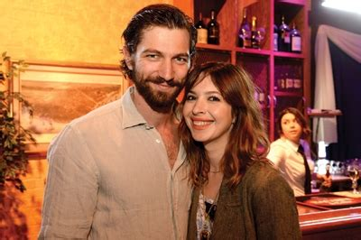 How To Build A Victorian House Michiel Huisman Talk About Dutch Pride Do You Know Him