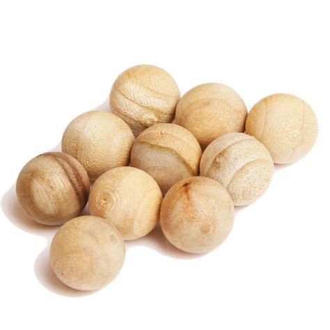 buy balls buy wholesale chor balls from china chor