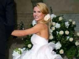 michel bouquet sindaco gossip e spettacolo inciucio la festa di nozze di