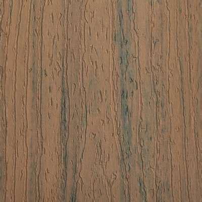 trex transcend colors trex color selector select your composite decking colors