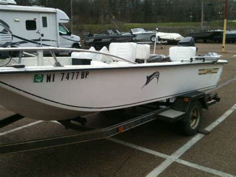 delta marsh boats for sale page 4 of 5 page 4 of 5 boats for sale boattrader
