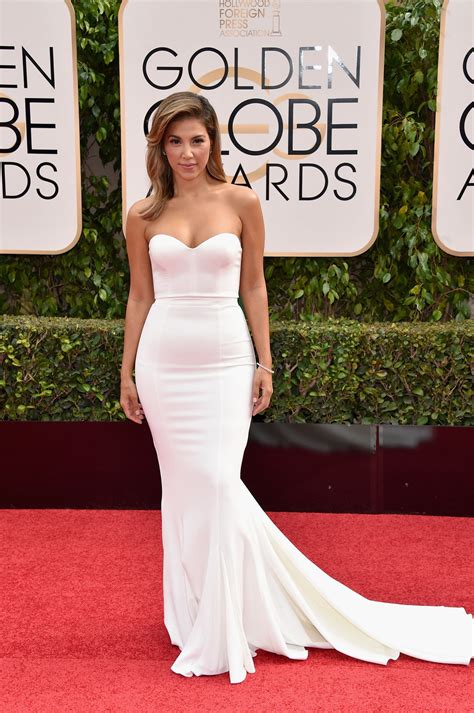 Top 5 At Golden Globes Award Show by The Golden Globe Awards Golden Globes Best Dressed