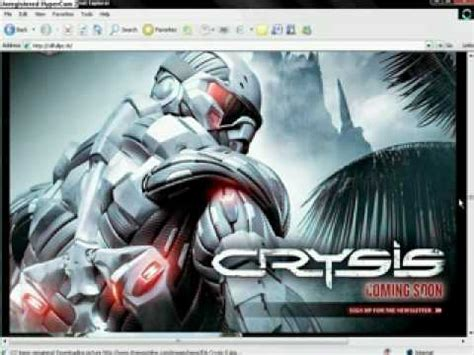 full version pc games easy download free full version pc games easy download 100 free youtube