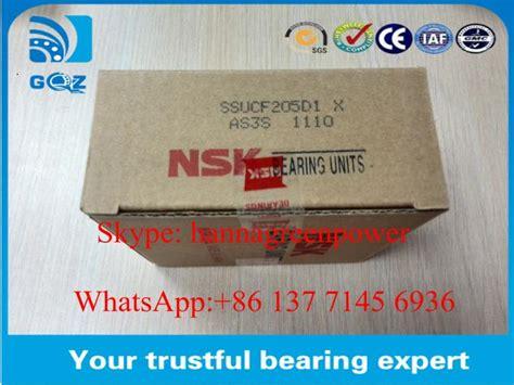 Pillow Block Bearing Ucf 209 28 Asb 175 plastic ucf209 durability pillow block bearings shaft size 45mm