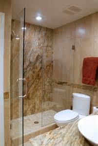 granite shower enclosures yellow river granite shower enclosures 1195 yellow