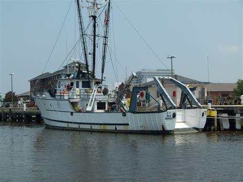 shrimp boat nc shrimp boat carolina beach nc pinterest carolina