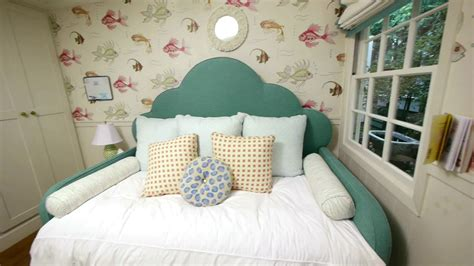 bedroom ideas for older girls 12 year old girl room ideas medium size of bedroom themes