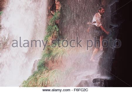 enigma film release date robert de niro the mission 1986 stock photo royalty free