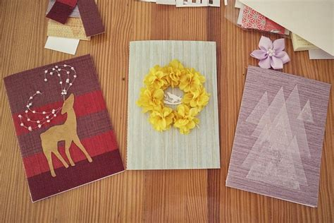 Diy Handmade Cards - diy handmade cards greeting cards for all occasions