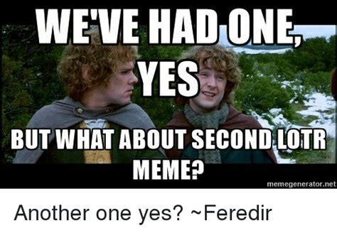 Lotr Meme Generator - 25 best memes about mount doom mount doom memes