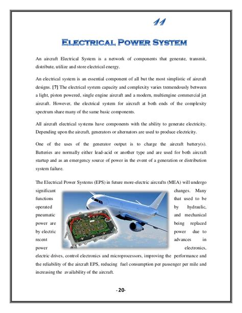 jasco aircraft alternator wiring diagram starter wiring