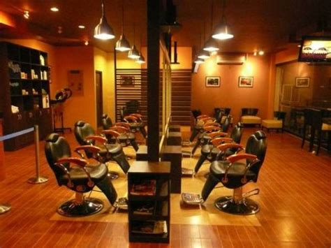 salon colors and theme signs to fit your salon style part 2 signazon