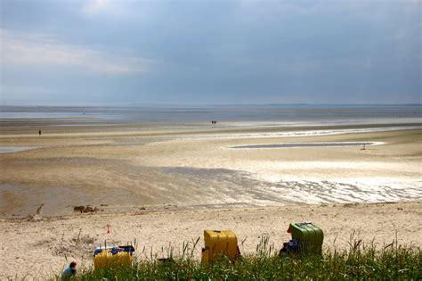 strand themenbäder der strand goting auf f 246 hr bei ebbe am 16 09 2009