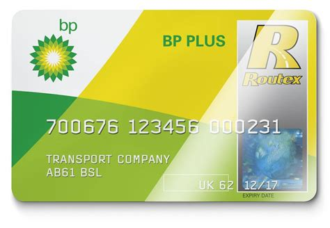 Bp Fuel Gift Card Uk - bp plus fuelcard be fuelcards
